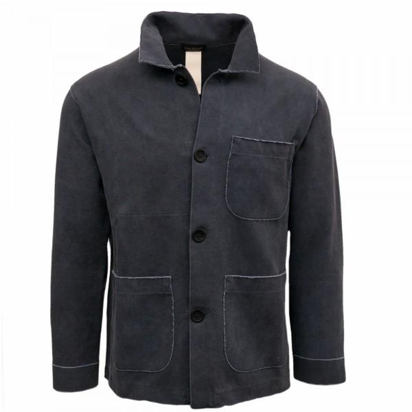 Phil Petter Sweat Worker Jacket