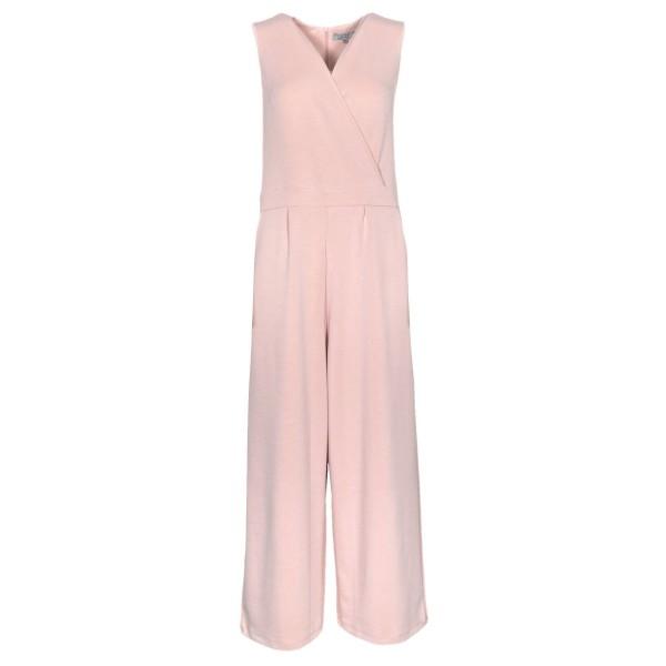 Sold Out Jumpsuit Rosé