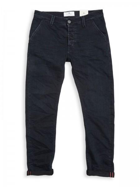 Blue de Gênes Paulo BB Medium Jeans