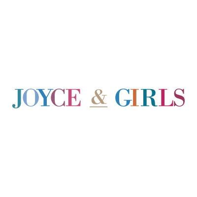 Joyce & Girls