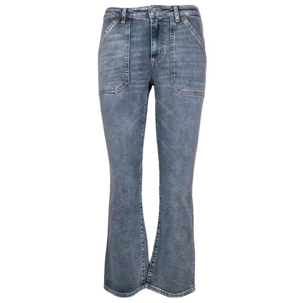 nine:inthe:morning Jeans Endless
