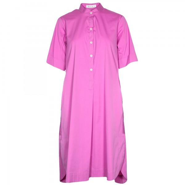 Shirt No.2 Blusenkleid Halbarm