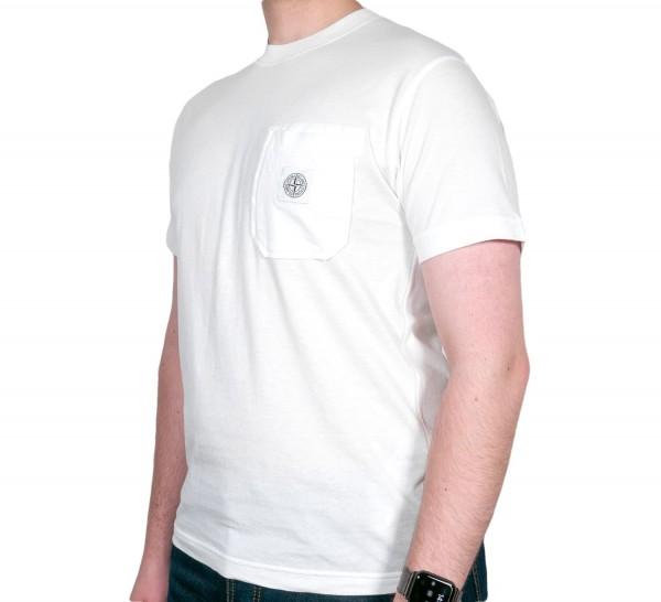 Stone Island T-Shirt 21957