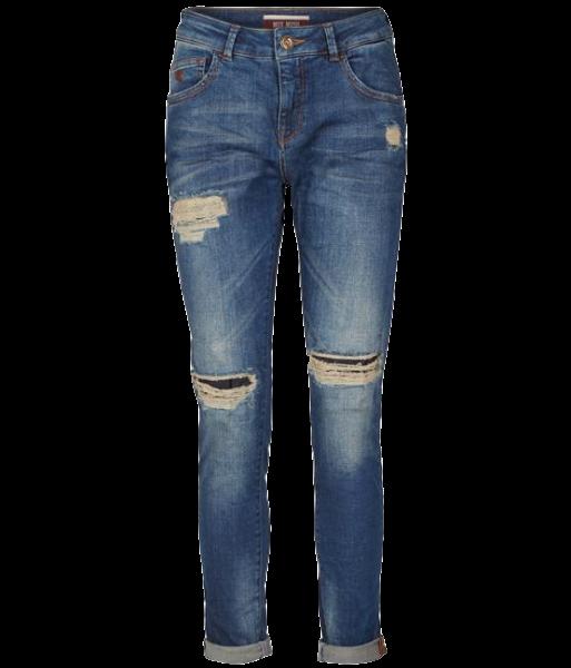 Mos Mosh Jeans Bradford Vintage