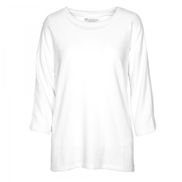 Sold Out Kurzarm Sweatshirt