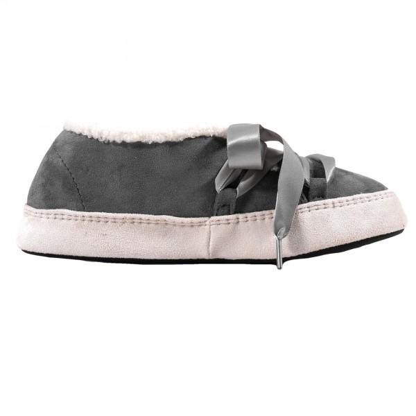 flip* flop Loafers Moonie