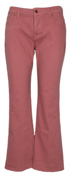 true nyc Jeans Florence Rosa