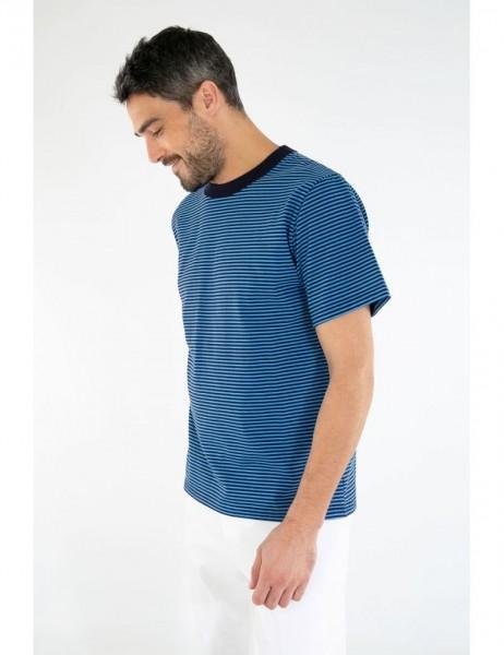 Armor Lux Mariner Shirt