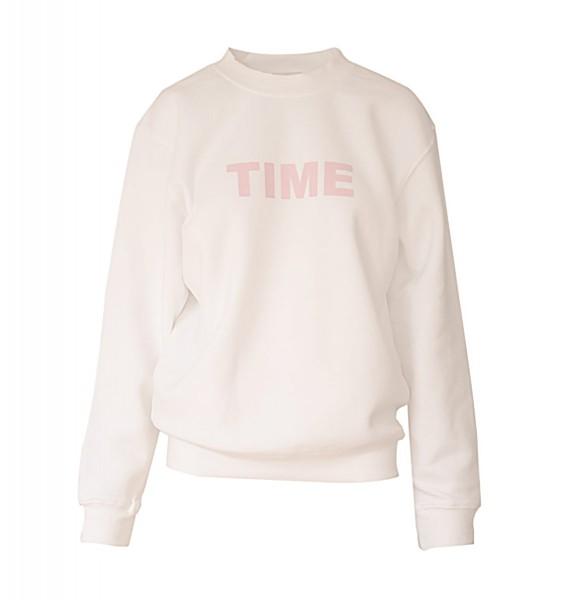 Liviana Conti Sweater Time