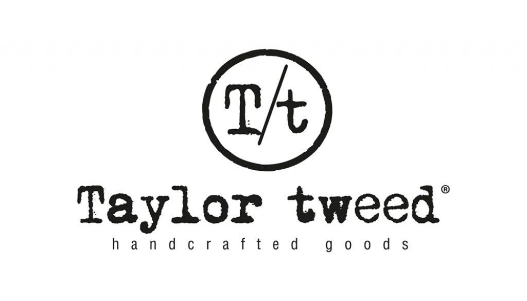 Taylor Tweed
