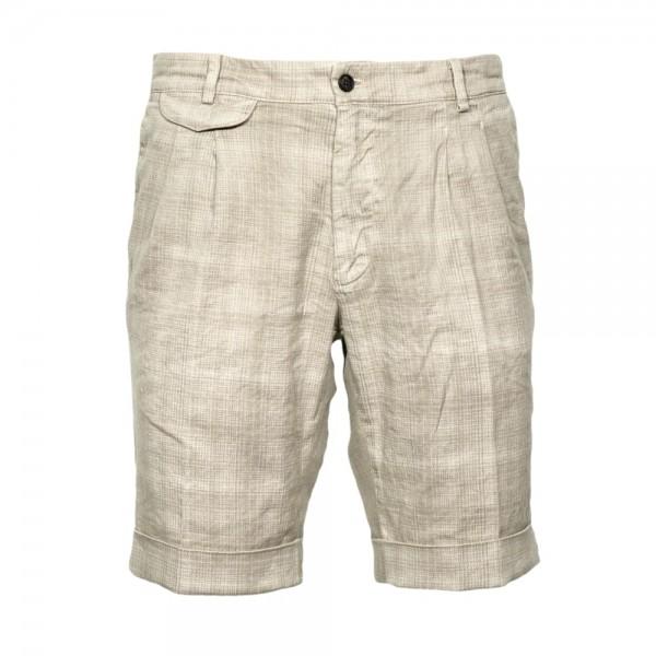 Mason's Shorts Amalfi