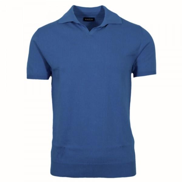 Borelio Polo Shirt Charles