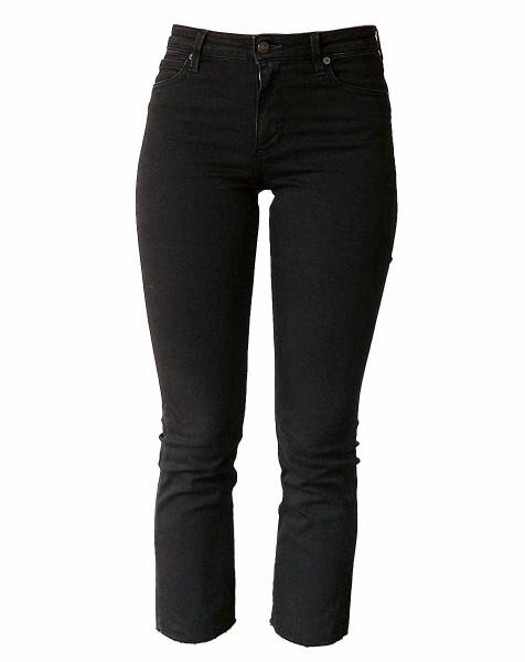 The Nim Jeans Tracy Schwarz