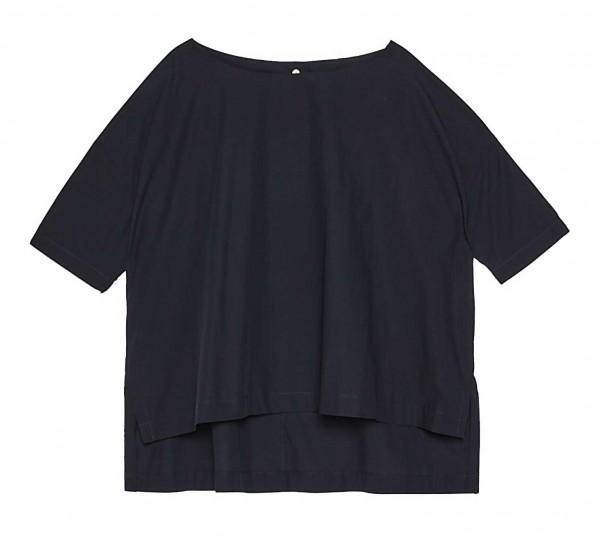 Ottod'Ame Bluse