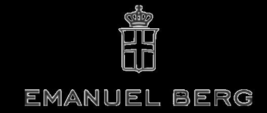 Emanuel Berg